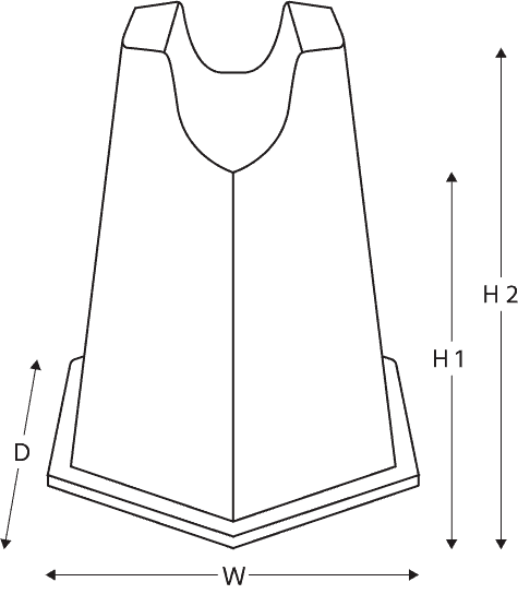 HOSEHORS HH24-2345 specs