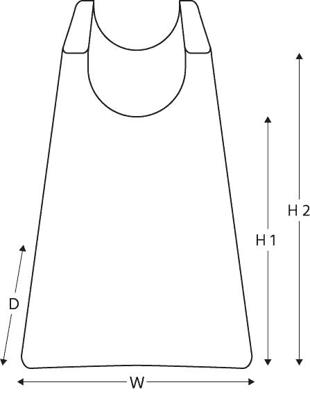 Hosebun-hosehorse-HH24-6-Specifications.png